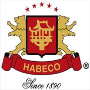 Habeco