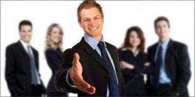 Tuyển dụng chuyên viên kinh doanh truyền thông tổ chức sự kiện