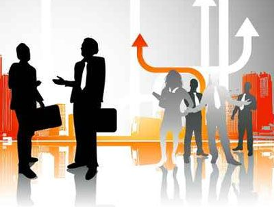 Tuyển dụng nhân viên kinh doanh truyền thông – tổ chức sự kiện