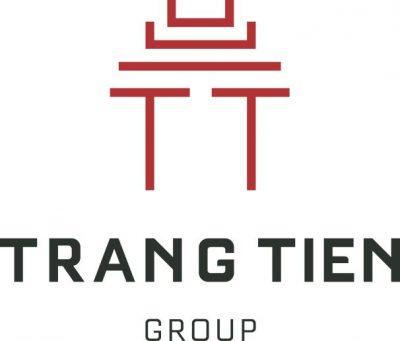 Đồng tài trợ: Công ty TNHH Đầu tư - Thương mại Tràng Tiền