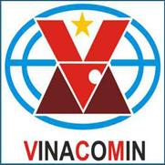 Vinacomin
