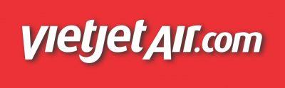 Tài trợ bạc: Công ty Cổ phần Hàng không VIETJET