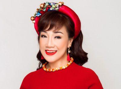 Liveshow Kim Tử Long – NSƯT Phương Hồng Thủy – Gian khó tạo nên người nghệ sĩ cải lương lừng danh
