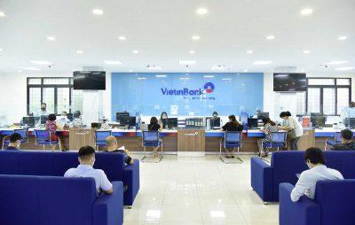 Quản trị rủi ro biến động giá cà phê bằng sản phẩm phái sinh hàng hóa của VietinBank
